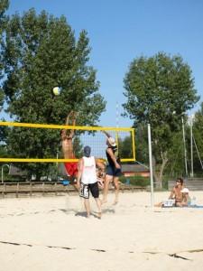 K640 2009 Beach LMS (38)