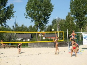 K640 2009 Beach LMS (44)