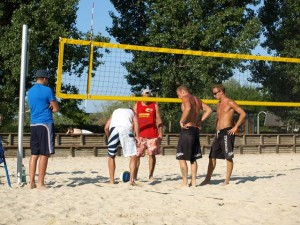 K640 2009 Beach LMS (46)