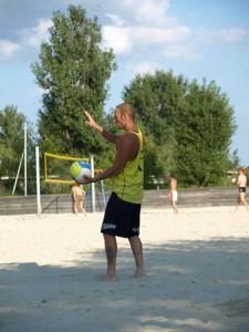 K640 2009 Beach LMS (49)