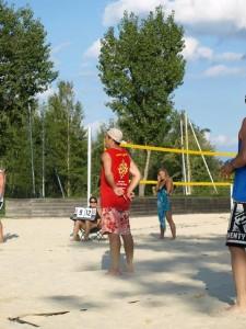 K640 2009 Beach LMS (53)