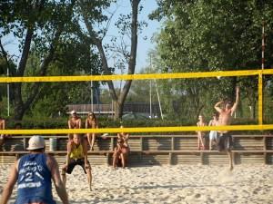 K640 2009 Beach LMS (55)