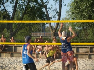 K640 2009 Beach LMS (57)