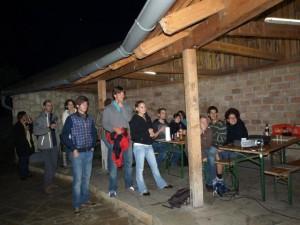 K640 2009 Grillfeier (22)