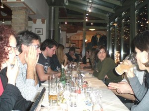 K640 2009 Weihnachtsfeier (10)