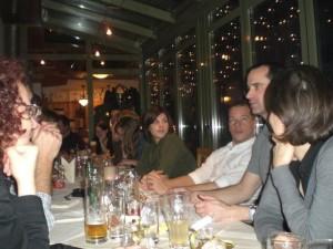 K640 2009 Weihnachtsfeier (11)