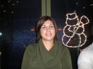 K640 2009 Weihnachtsfeier (14)