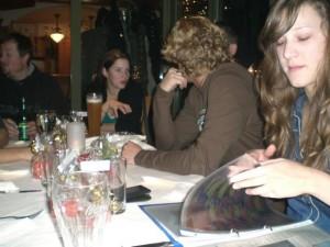 K640 2009 Weihnachtsfeier (16)