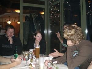 K640 2009 Weihnachtsfeier (19)