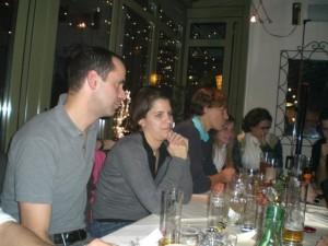 K640 2009 Weihnachtsfeier (20)
