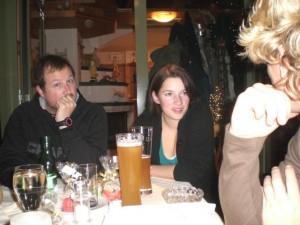K640 2009 Weihnachtsfeier (23)