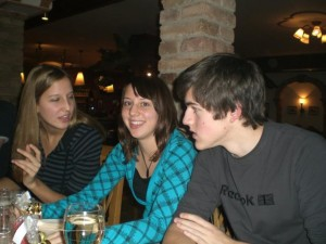 K640 2009 Weihnachtsfeier (26)