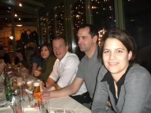 K640 2009 Weihnachtsfeier (4)