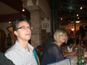 K640 2009 Weihnachtsfeier (6)