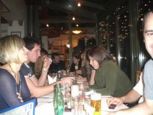 K640 2009 Weihnachtsfeier (7)