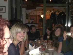 K640 2009 Weihnachtsfeier (8)