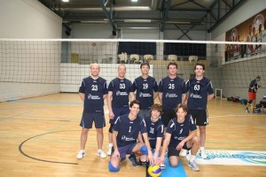 K640 2011 Halle LMS (2)