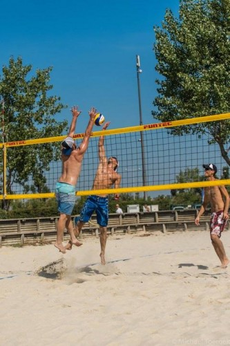 K640 2015 Beach LMS (4)